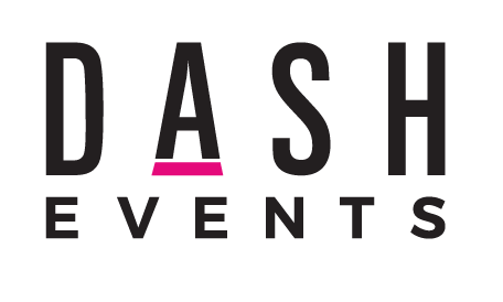 Dash Events